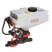 Разработка устройств для дозирования жидкостей и заправщики топливом и газами фото