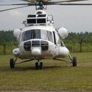 Техническое обслуживание военной и гражданской авиационной техники фото