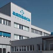 Преимущества Rambach Power-Box: - увеличение мощности и крутящего момента двигателя на 27% - улучшение динамических показателей - сохранение моторесурса и использование скрытых резервов двигателя - легкость установки - экономия топлива до 1,5 л/1 фото