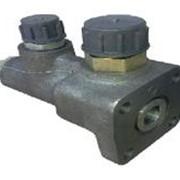 Клапан потока Т30-3405190 фото