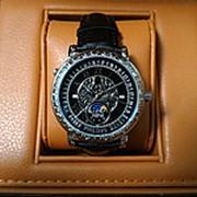 Часы Patek Philippe 046-60 фото
