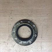 Крышка плиты двигателя 500304671 / Iveco Stralis фото