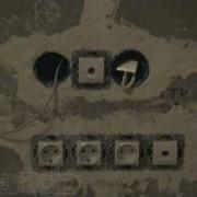 Установка люстр розеток выключателей фото