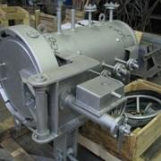 Изготовление реакторного оборудования фото