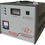 Стабилизатор напряжения ACH-3000/1-ЭМ фото