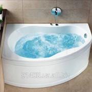 Ванна гидромассажная Kolo Promis системой Keramaс фото