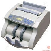 Счетчик банкноты PRO 50