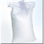 Сіль технічна, сіль з піском фото