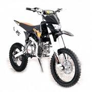 Мотоцикл XR 160 фото