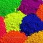 Пигменты железоокисные, щелочестойкие, светостойкие фото
