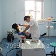 Лечение пульпита и периодонтита фото