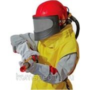 Шлем Contracor Comfort фото