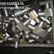 Угольник 1-40-160 ГОСТ 22820-83 ст. 15ХМ ГОСТ 5632-72 фото