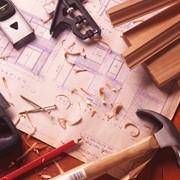 Срочный вызов плотника в Краснодаре фото
