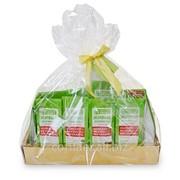 Живые конфеты набор МН33.1700/45 Постная продукция фото