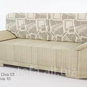 фото предложения ID 17097151