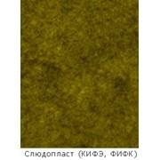 Материалы электроизоляционные на основе слюдяных бумаг фото
