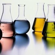 Лауриновая кислота фото