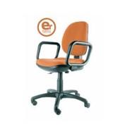 Офисные кресла модели Forma GTP фото
