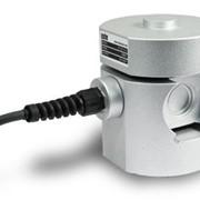 Датчики сжатия Модель SC фото