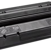 Заправка картриджа лазерного принтера фото