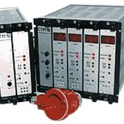 Сигнализатор СТМ-10 -0010 ДЦ фото