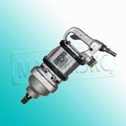 Гайковерт ударный пневматический AMT AIW 253310 (аналог ИП-3115) фото
