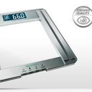 Напольные весы PSМ фото