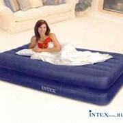 Надувная кровать INTEX 66708 фото