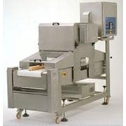 Ультразвуковая резательная машина фото
