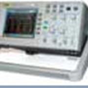 Осциллографы цифровые DS5062M фото