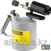 Лампа Stayer Profi паяльная, стальная, 1,0л Код: 40655-1.0 фото