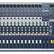 Soundcraft EPM12 фото