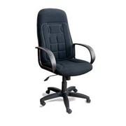 Кресла и стулья фото