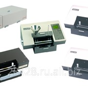 Поляриметр фото