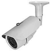 Видеокамера Smartec STC-HDT3624/1 ULTIMATE фото