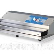 Вакуумный упаковщик Mec Premium 450 Inox фото