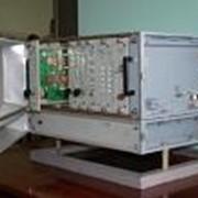 Имитатор устройства защиты информации фото
