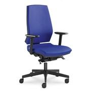 Кресло для персонала Stream фото