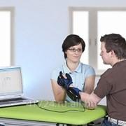 Аппарат реабилитационный HandTutor с расширенной обратной связью фото