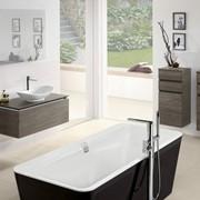 """Мебель для ванной """"Макс"""" фото"""