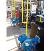 Экспорт газовых горелок Export фото