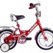 Велосипеды детские Dolphin 12 фото