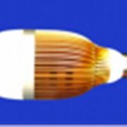 Лампа светодиодная RN-HP10W/E27/G60 фото