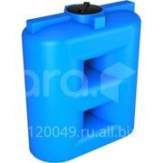 Пластиковая ёмкость для воды 1500 литров Арт.S 1500 фото