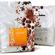 Упаковка для какао фото