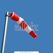 Ветроуказатели фото