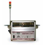 Устройство для испытания изоляции жил кабелей ОМПИК-3 ИП фото