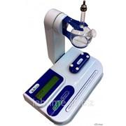Анализатор соматических клеток Соматос-В-1К-15 (1-канальный, 15 изм / час, переносной)