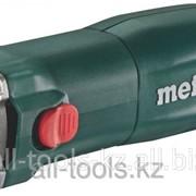 Прямошлифовальная машина Metabo GE 710 Compact, 710вт, 13-34т/м, 6мм, S-Autom Код: 600615000 фото